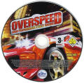 L.A. Street Racing Windows Media