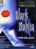 Black Dahlia Windows Front Cover