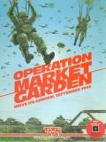 Operation Market Garden: Drive on Arnhem, September 1944 Apple II Front Cover