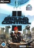 Ground Control II: Operation Exodus (Special Edition) Windows Front Cover