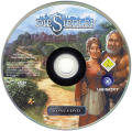 The Settlers: Rise of an Empire (Limited Edition) Windows Media Bonus DVD