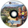 The Settlers: Rise of an Empire (Limited Edition) Windows Media Demo Disc