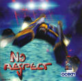 No Respect Windows Other Jewel Case - Front
