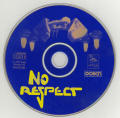 No Respect Windows Media