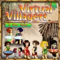 Village Sim Windows Front Cover