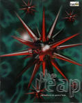 The Reap Windows Front Cover