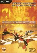 Power Drome Windows Front Cover