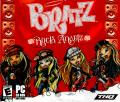 Bratz: Rock Angelz Windows Front Cover