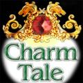 Charm Tale Windows Front Cover