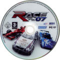 Race 07: Official WTCC Game Windows Media