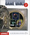 Activision Game Vault: Volume 2 Windows Front Cover