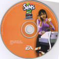 The Sims 2: Open for Business Windows Media