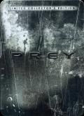 Prey (Limited Collector's Edition) Windows Other Metal Box - Front