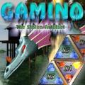 Gamino Windows Front Cover