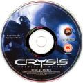 Crysis (Special Edition) Windows Media Disc 2 - OST