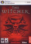 The Witcher Windows Other Keep Case - Front