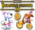 Snowy: Treasure Hunter 2 Windows Front Cover