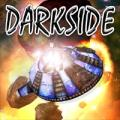 DarkSide Windows Front Cover