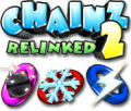 Chainz 2: Relinked Macintosh Front Cover