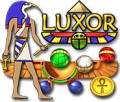 Luxor Windows Front Cover