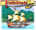 Tradewinds 2 Windows Front Cover