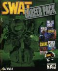 SWAT Career Pack Windows Front Cover