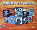 Gamers Choice Windows Front Cover