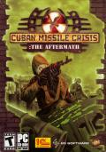 Cuban Missile Crisis: The Aftermath Windows Front Cover