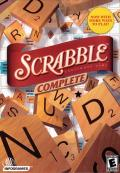 Scrabble Complete Windows Front Cover