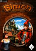 Simon the Sorcerer 4: Chaos Happens Windows Other Keep Case - Front