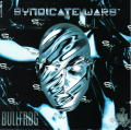Syndicate Wars DOS Other Jewel Case - Front