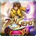 ZenGems Windows Front Cover