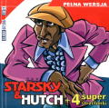 Starsky & Hutch Windows Front Cover
