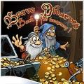 Brave Dwarves: Back for Treasures Windows Front Cover