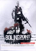 Boiling Point: Road to Hell Windows Inside Cover Right Inlay