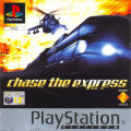 Covert Ops: Nuclear Dawn PlayStation Front Cover