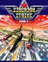 Siberian Strike: Episode II J2ME Front Cover