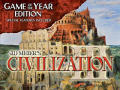 Sid Meier's Civilization III - Game of the Year Edition Windows Front Cover