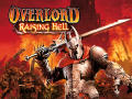 Overlord: Raising Hell Windows Front Cover
