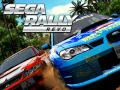 SEGA Rally Revo Windows Front Cover