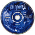 Legacy of Kain: Soul Reaver 2 Windows Media
