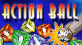 Action Ball Windows Front Cover