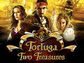 Tortuga: Two Treasures Windows Front Cover