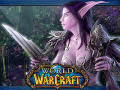 World of Warcraft Windows Front Cover