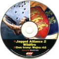 Jagged Alliance 2: Wildfire Windows Media
