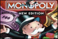Monopoly Windows Front Cover