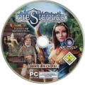The Settlers: Rise of an Empire – The Eastern Realm Windows Media