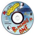 MTV's Beavis and Butt-Head: Bunghole in One Windows Media