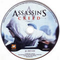 Assassin's Creed (Director's Cut Edition) Windows Media