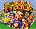 School Tycoon Windows Front Cover